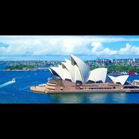 Australia's 15 best places to visit