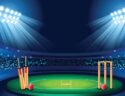 7 Biggest Fantasy Cricket Blunders That You Should Avoid